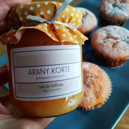 Sutotokos_muffin_ARANY_KORTE_lekvarral